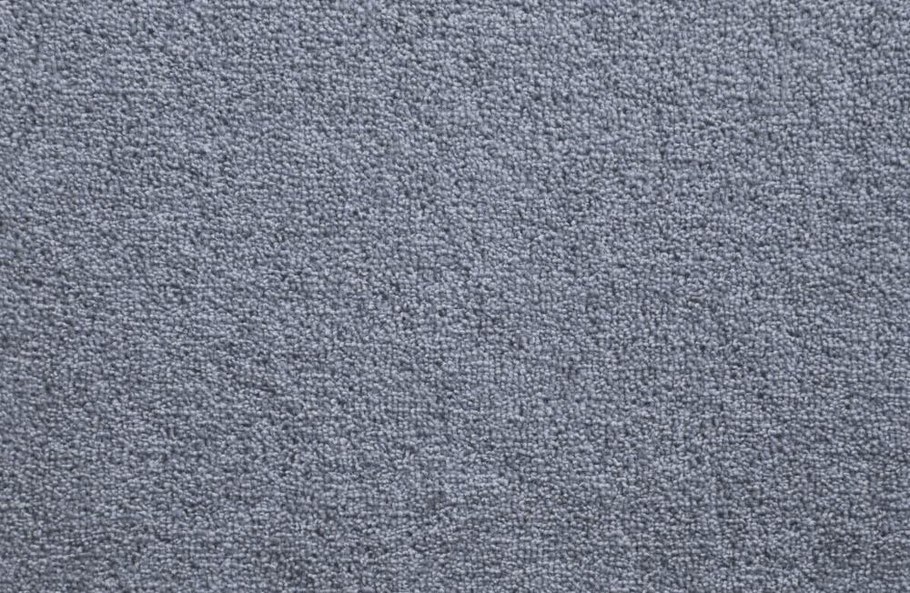 teppichboden grau haus deko ideen. Black Bedroom Furniture Sets. Home Design Ideas